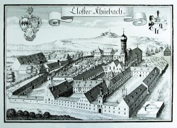 Kupferstich